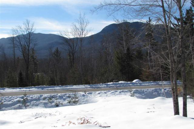 17 Parker Ridge Road, Bartlett, NH 03812 (MLS #4706478) :: Lajoie Home Team at Keller Williams Realty