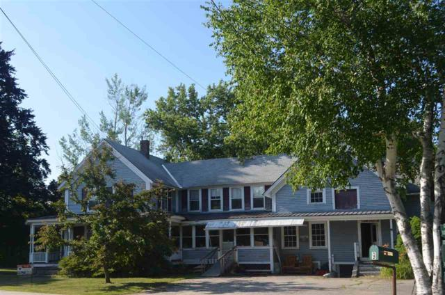 9 Blood Road, Mont Vernon, NH 03057 (MLS #4706552) :: Lajoie Home Team at Keller Williams Realty