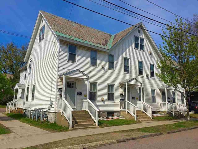 46-50 Peru Street, Burlington, VT 05401 (MLS #4706624) :: The Gardner Group