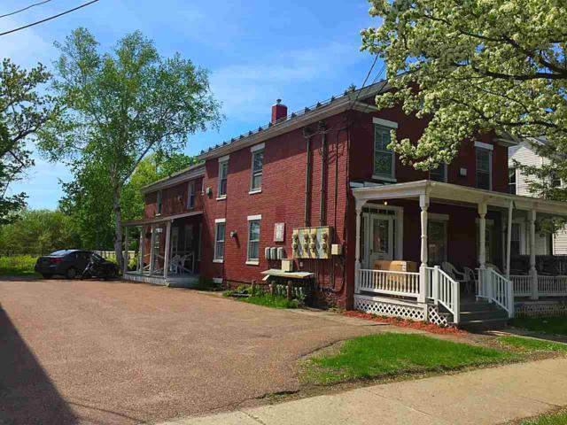 77 North Winooski Avenue, Burlington, VT 05401 (MLS #4706642) :: The Gardner Group