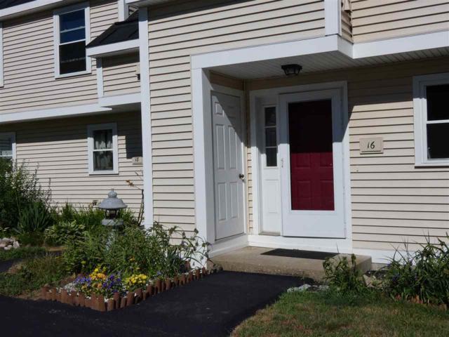 16 Great Falls Drive, Concord, NH 03303 (MLS #4706696) :: Keller Williams Coastal Realty