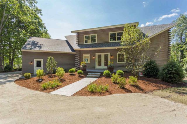 46 Walnut Avenue, North Hampton, NH 03862 (MLS #4706709) :: Keller Williams Coastal Realty