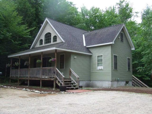 3 Appenvel Way, Madison, NH 03849 (MLS #4706984) :: The Hammond Team