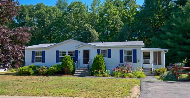 32 Sagamore Lane, Rochester, NH 03867 (MLS #4707542) :: Lajoie Home Team at Keller Williams Realty