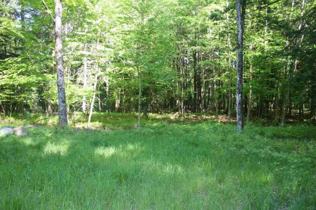 4233 -Lot5 Stagecoach Road, Morristown, VT 05661 (MLS #4707707) :: Hergenrother Realty Group Vermont