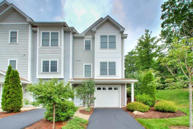 33 Woodview Way, Manchester, NH 03102 (MLS #4707825) :: The Hammond Team