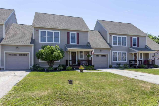 56 Abbey Road, Brentwood, NH 03833 (MLS #4707991) :: Keller Williams Coastal Realty
