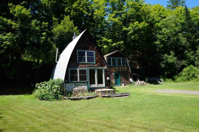 1293 Dog Pond Road, Woodbury, VT 05681 (MLS #4708021) :: Hergenrother Realty Group Vermont