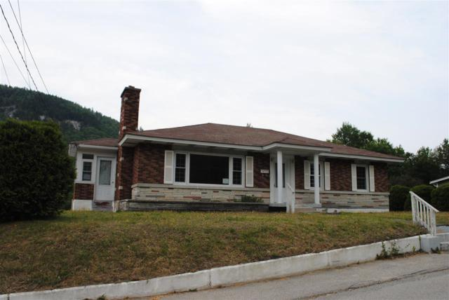 471 Madison Avenue, Berlin, NH 03570 (MLS #4708148) :: Hergenrother Realty Group Vermont