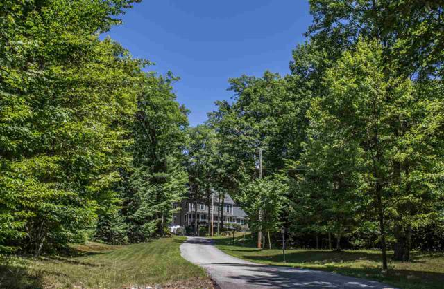 73 Greeley Farm Road, Gilmanton, NH 03237 (MLS #4708151) :: Hergenrother Realty Group Vermont