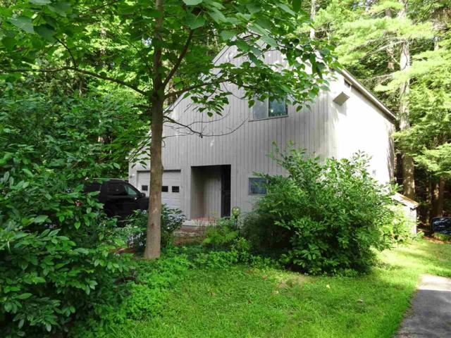 111 Coburn Avenue #139, Nashua, NH 03063 (MLS #4708153) :: Hergenrother Realty Group Vermont