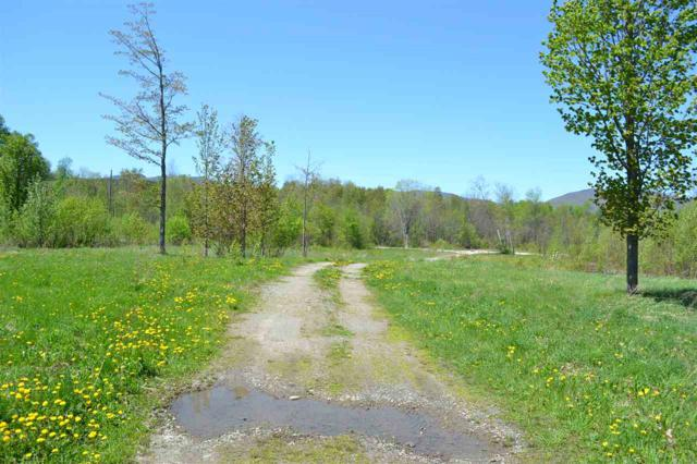 267 Revoir Flatts, Jay, VT 05859 (MLS #4708183) :: The Gardner Group