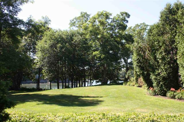 579 Sagamore Avenue #109, Portsmouth, NH 03801 (MLS #4708199) :: Keller Williams Coastal Realty