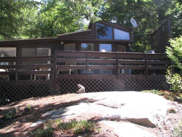 119 Lakeside Drive, Fitzwilliam, NH 03447 (MLS #4708378) :: Lajoie Home Team at Keller Williams Realty