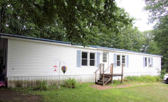 90 Redwood Road, Loudon, NH 03307 (MLS #4708567) :: Keller Williams Coastal Realty