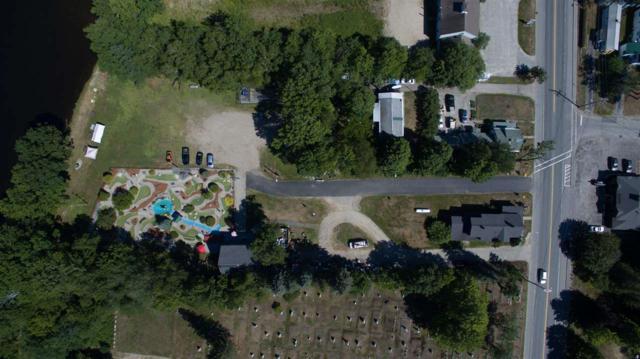 240 Main Street, Gorham, NH 03581 (MLS #4709032) :: Lajoie Home Team at Keller Williams Realty