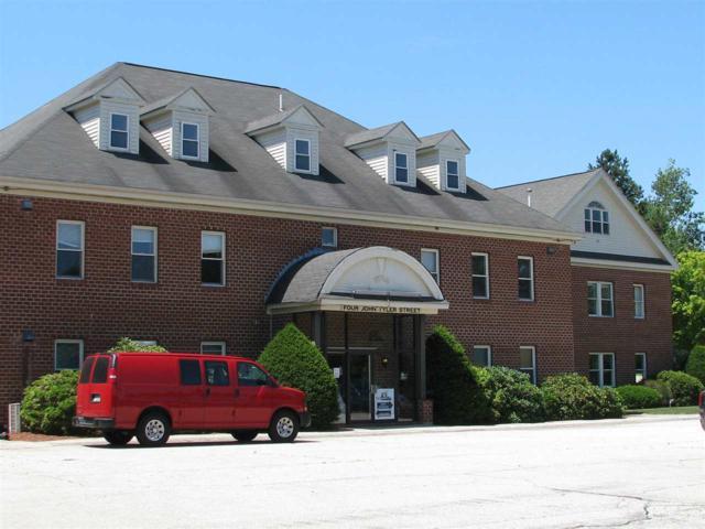 4 John Tyler Street F(6), Merrimack, NH 03054 (MLS #4709297) :: Lajoie Home Team at Keller Williams Realty