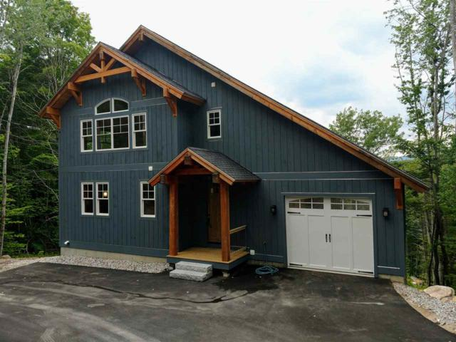 19 Schwabing Place, Bartlett, NH 03812 (MLS #4709402) :: Keller Williams Coastal Realty