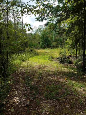 NH 106 Lot 67 Nh Route, Loudon, NH 03307 (MLS #4709420) :: Lajoie Home Team at Keller Williams Realty