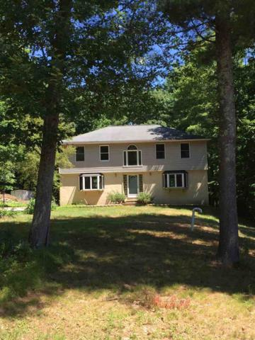 16 Woodlands Drive, Epping, NH 03042 (MLS #4709453) :: Hergenrother Realty Group Vermont