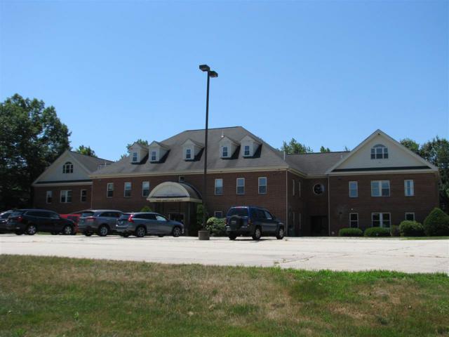 4 John Tyler Street, Merrimack, NH 03054 (MLS #4709663) :: Lajoie Home Team at Keller Williams Realty