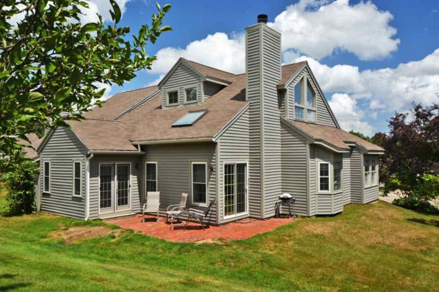 11 Liberty Run B, Laconia, NH 03246 (MLS #4709988) :: The Hammond Team