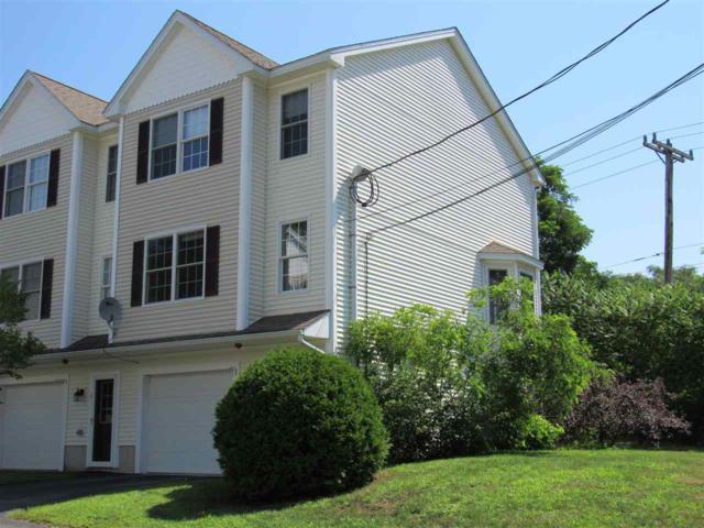 3 Magnolia Drive, Dover, NH 03820 (MLS #4710118) :: The Hammond Team