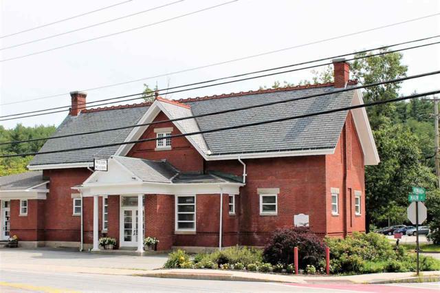 99 Main Street, Wilton, NH 03086 (MLS #4710135) :: Lajoie Home Team at Keller Williams Realty