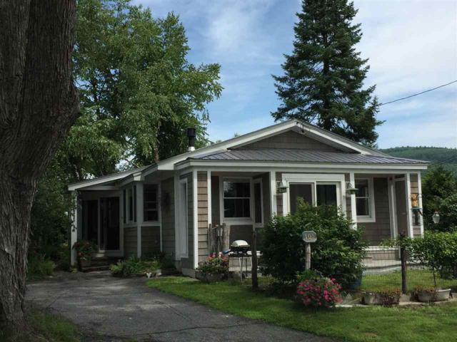 101 Clark Avenue, Brattleboro, VT 05301 (MLS #4710302) :: The Gardner Group