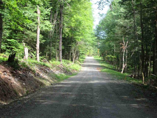 167 Sleepy Hollow Road #2, Essex, VT 05452 (MLS #4710494) :: The Hammond Team