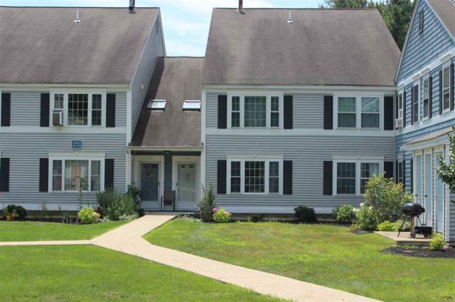 704 Springbrook Circle, Portsmouth, NH 03801 (MLS #4710603) :: Keller Williams Coastal Realty
