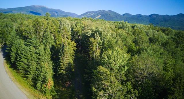 00 Old County Road, Franconia, NH 03580 (MLS #4710936) :: Signature Properties of Vermont