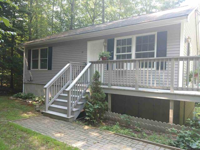 10 Larry Drive, Alton, NH 03809 (MLS #4711187) :: Keller Williams Coastal Realty
