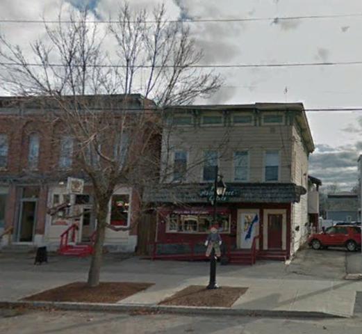 253 Main Street, Poultney, VT 05764 (MLS #4711247) :: The Gardner Group