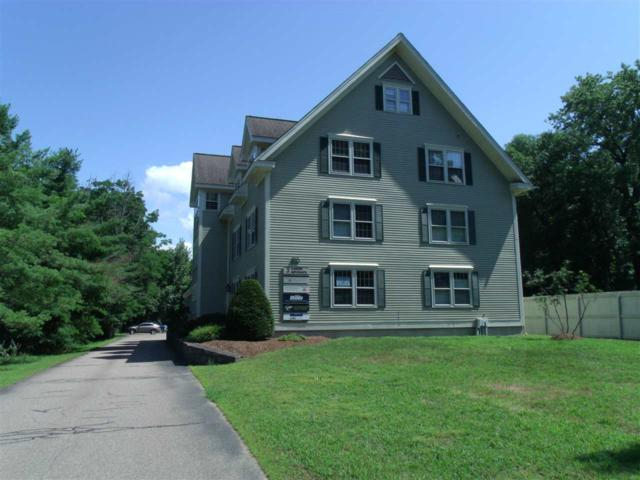 85 Prim Road #302, Colchester, VT 05446 (MLS #4711332) :: Signature Properties of Vermont