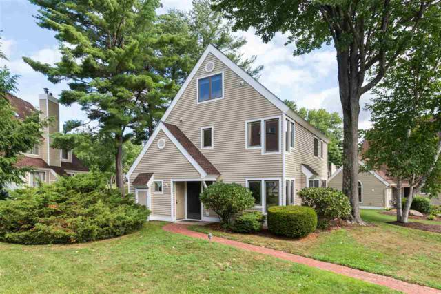10 Songbird Lane, Laconia, NH 03246 (MLS #4711490) :: The Hammond Team