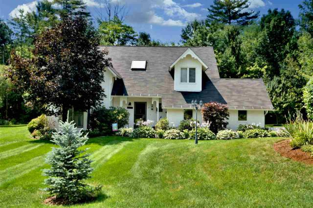 7 Lantern Circle, Laconia, NH 03246 (MLS #4711693) :: The Hammond Team