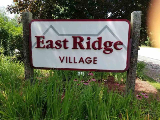 11 East Ridge Road, Merrimack, NH 03054 (MLS #4711782) :: The Hammond Team