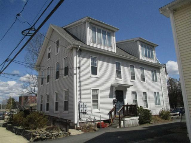 6-8 Atkinson Street, Dover, NH 03820 (MLS #4711948) :: Keller Williams Coastal Realty