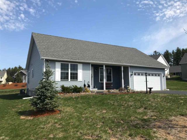 34 Violet Way, Loudon, NH 03307 (MLS #4711982) :: The Hammond Team