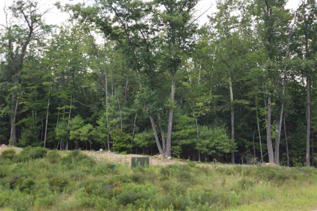 Lot 88-10 Susan Road, New Boston, NH 03070 (MLS #4711985) :: Keller Williams Coastal Realty