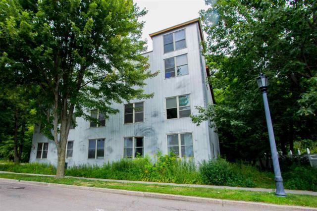 216 Lake Street #102, Burlington, VT 05401 (MLS #4712134) :: The Gardner Group