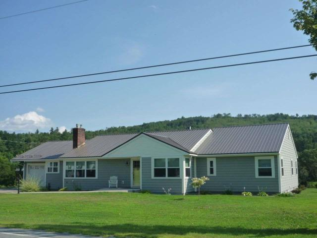 7088 Route 102, Guildhall, VT 05905 (MLS #4712248) :: The Gardner Group