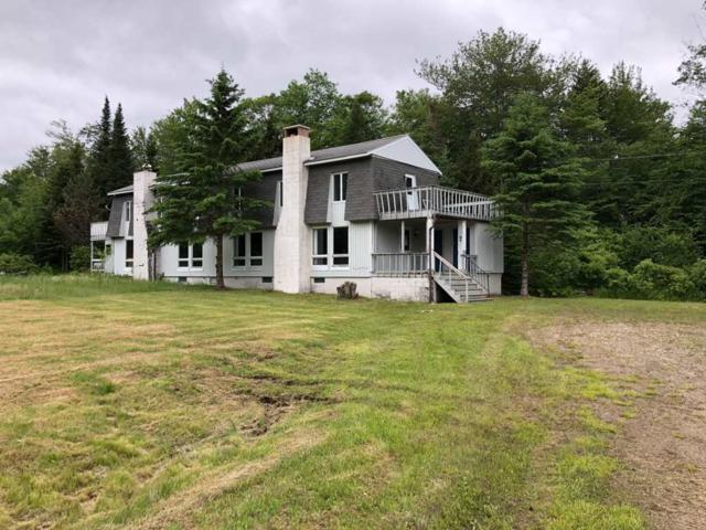 16A Bromley Knolls Unit 3, Winhall, VT 05340 (MLS #4712443) :: The Gardner Group