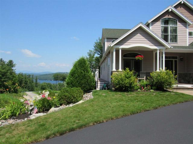 211 Soleil Mountain, Laconia, NH 03246 (MLS #4712506) :: Keller Williams Coastal Realty