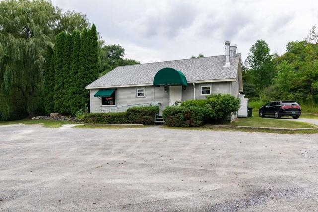 104 Ballards Corner Road, Hinesburg, VT 05461 (MLS #4712552) :: Lajoie Home Team at Keller Williams Realty