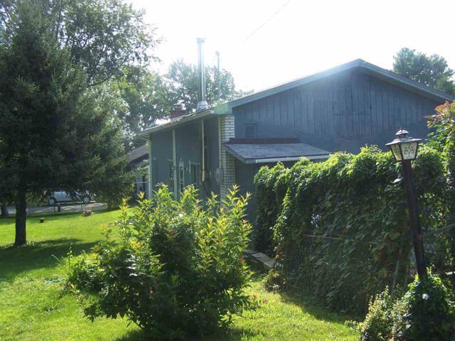 9 Anick Avenue, Alburgh, VT 05440 (MLS #4712568) :: The Gardner Group