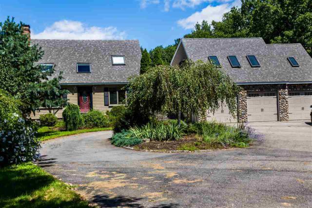 91A Littleworth Road, Dover, NH 03820 (MLS #4712592) :: Keller Williams Coastal Realty