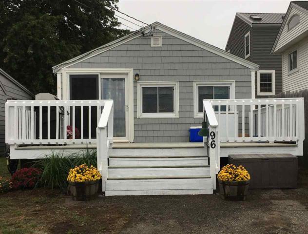96 Glade Path, Hampton, NH 03842 (MLS #4712638) :: Keller Williams Coastal Realty