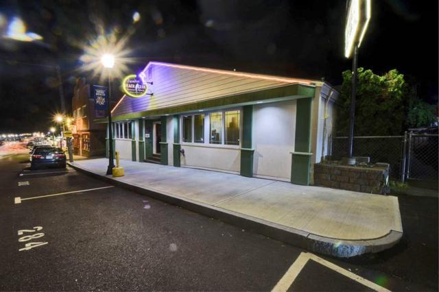 322 Lakeside Avenue, Laconia, NH 03246 (MLS #4712684) :: Keller Williams Coastal Realty